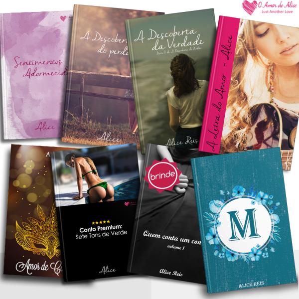 livro lésbico contos lésbicos contos lesbicos livros lesbicos